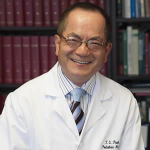 Dr. T.S.Park